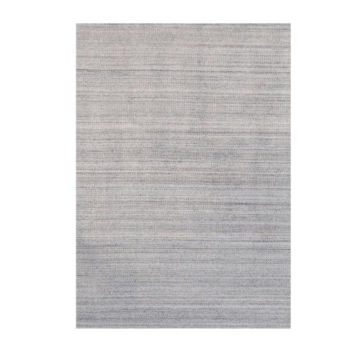 Oliver 9 x 12 rug