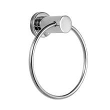 See Details - Series 12 Towel Ring