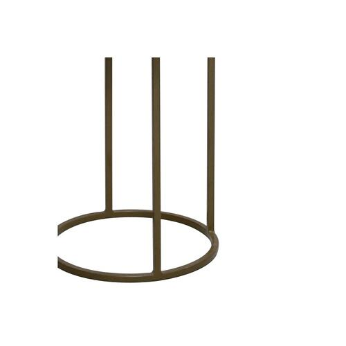 Tivoli C Table, CCPD524