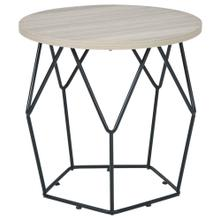 See Details - Waylowe End Table