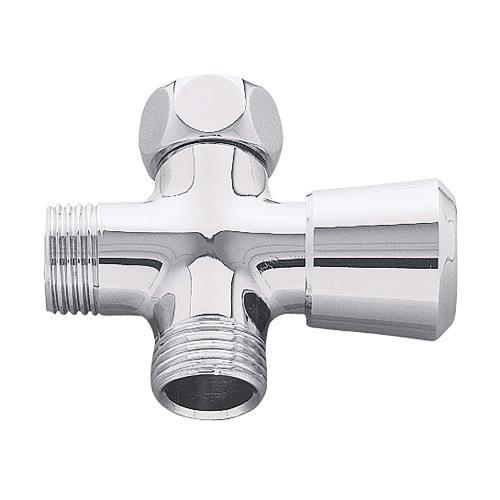 Universal (grohe) Shower Arm Diverter