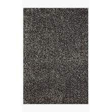 CG-02 Salt And Pepper Rug