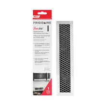 Frigidaire PureAir™ Microwave Repacement Air Filter