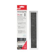 Frigidaire PureAir™ Microwave Repacement Air Filter