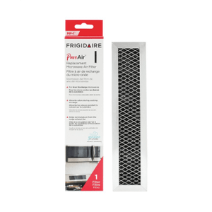 Frigidaire PureAir(TM) Replacement Microwave Air Filter