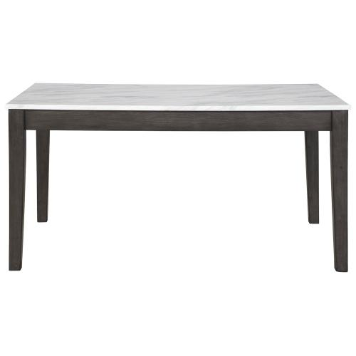 Luvoni Dining Table