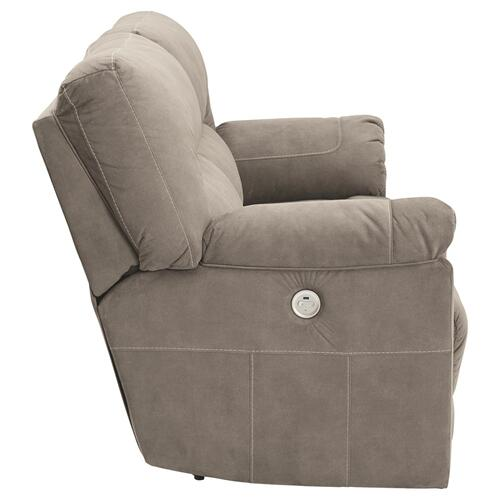 Benchcraft - Cavalcade Power Reclining Sofa