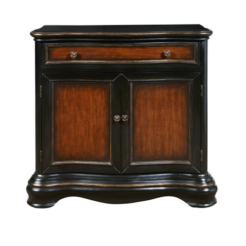 Accentrics Home - Chests & Cabinet