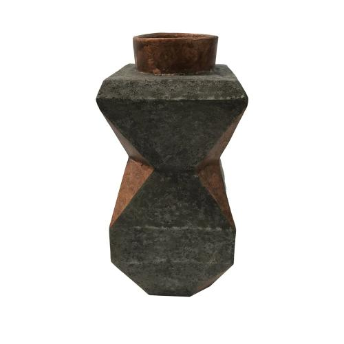 Bannon Medium Vase