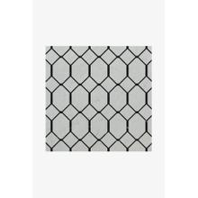 Luminaire Chainlink Mosaic in Stone Group 2
