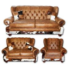 20-4260-chair-wingback-chestnut