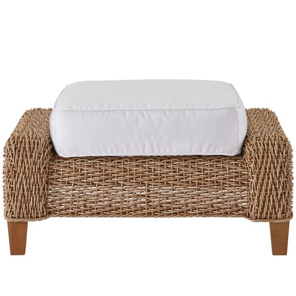 See Details - Laconia Ottoman