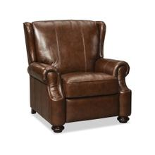 See Details - Craftmaster Living Room Reclining Chairs, Arm Chairs, Wing Chairs