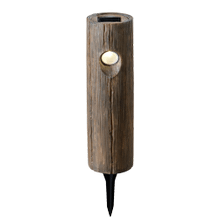 Timber - Path Light - 1 LED