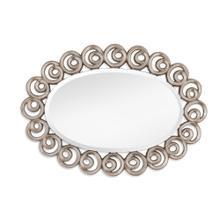 Avery Wall Mirror