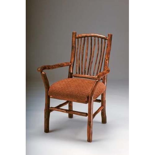 990 Arm Chair