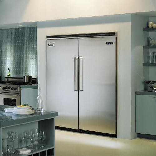 "36"" All Refrigerator - VCRB5363 Viking 5 Series"