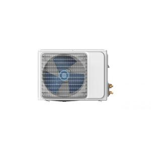 Gallery - Danby 12,000 BTU Mini-Split Air Conditioner with Heat Pump and Variable Speed Inverter