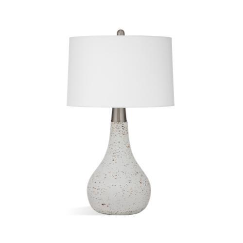 Bassett Mirror Company - Leilani Table Lamp