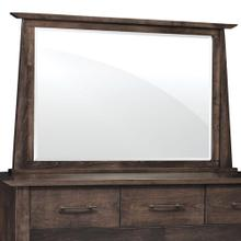 View Product - Naomi Mule Chest Mirror