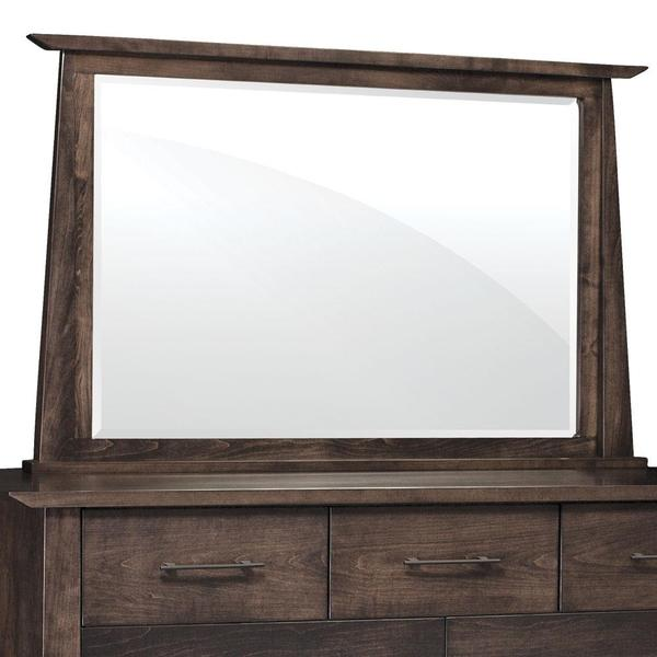See Details - Naomi Mule Chest Mirror