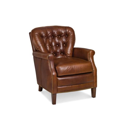 Maitland-Smith - EDWARDS OCCASIONAL CHAIR