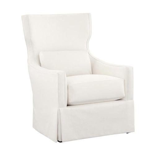 Brittani Falls Chair