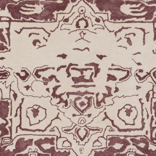 Surya - Temple TML-1002 12' x 15'