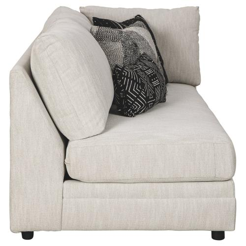 Product Image - Neira 2-piece Sectional