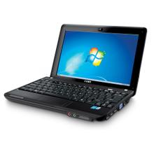 10 inch Ultra-Portable NETBOOK with Intel® Atom™ N270 Processor