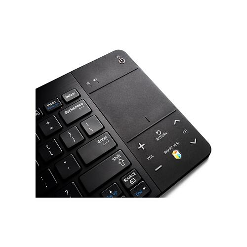 Samsung - Smart Wireless Keyboard