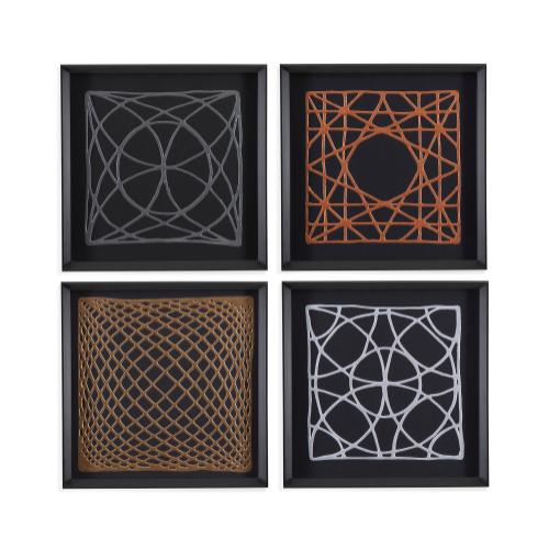 DecoGraph 4 PC