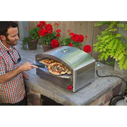 Pizza Spatula