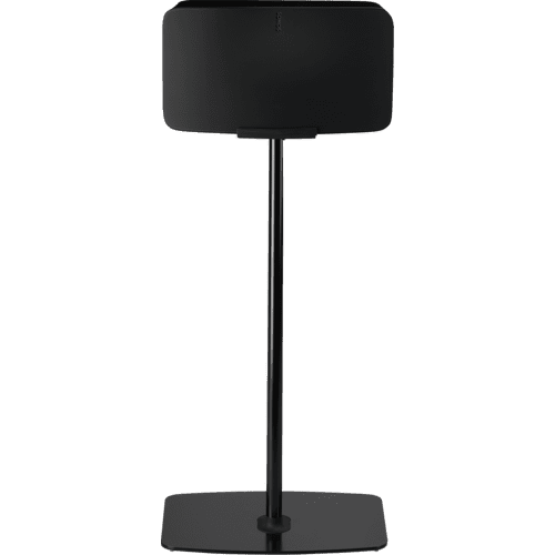 Gallery - Black- Flexson Floor Stand