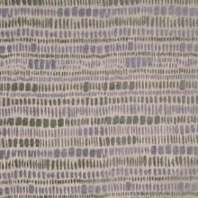 Avanchy Sage Fabric