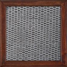 See Details - Woven Rattan Board Dark
