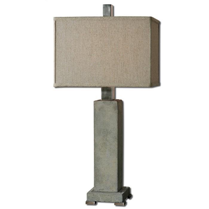 Uttermost - Risto Table Lamp