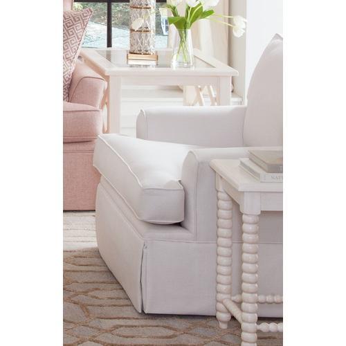 Braxton Culler Inc - Westport Arm Chair