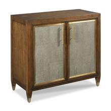 Edouard Cabinet