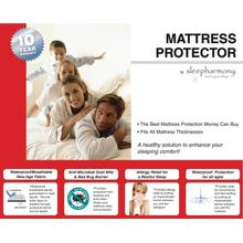 Cover Insert for Mattress Protector