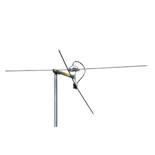 HD-6010 FM Antenna