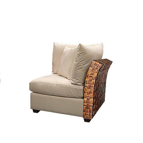 686-2 sect chair