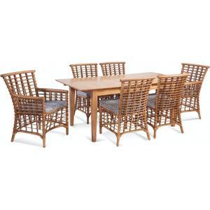 Bridgehampton Dining Side Chair