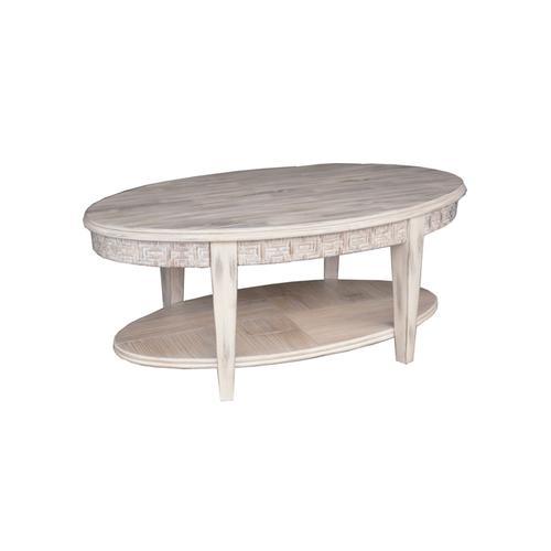 765 Coffee Table