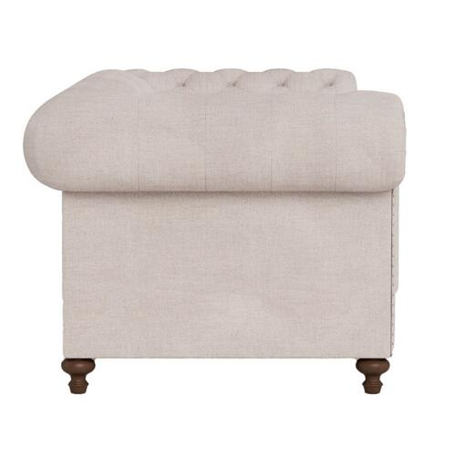 Universal Furniture - Berkeley Sofa - Special Order