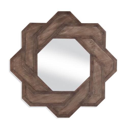 Hanson Wall Mirror