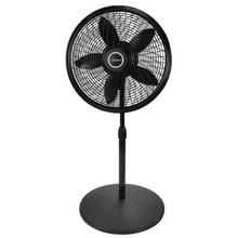 """View Product - 18"""" Adjustable Cyclone® Pedestal Fan"""