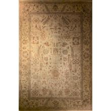 View Product - Dede 54103 5'x7'6