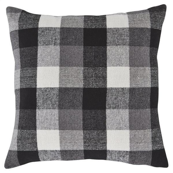 Carrigan Pillow (set of 4)