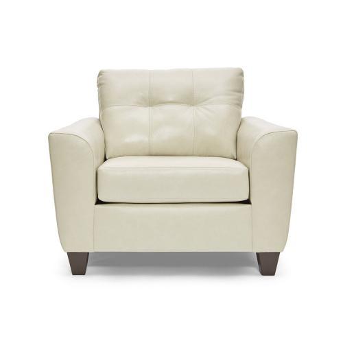 Lane Home Furnishings - 2024 Chadwick Chair